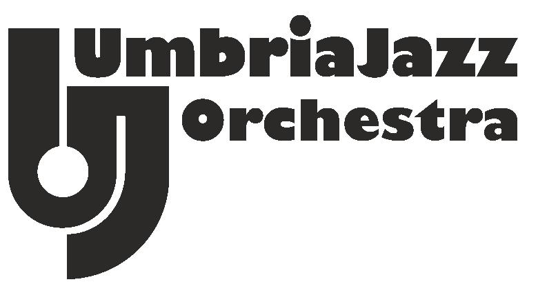Umbria Jazz Orchestra